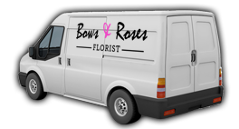 Flower Delivery Bolton, Wigan & Hindley